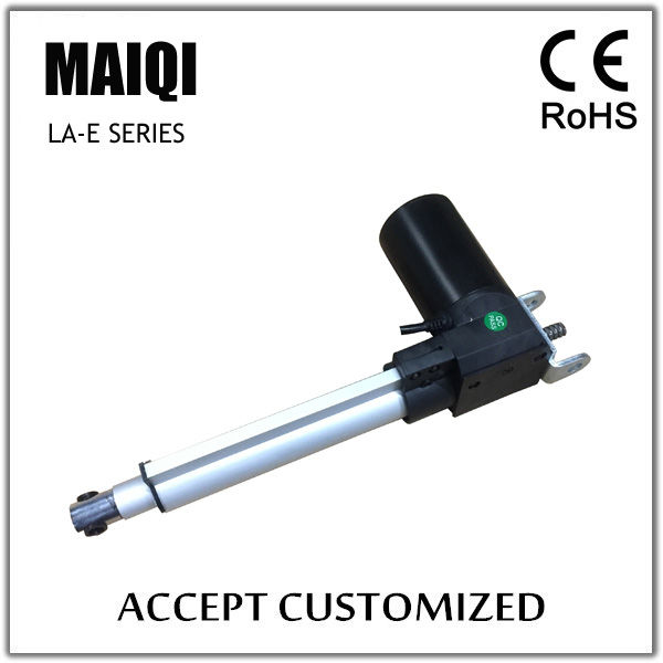 linear actuator LA-E series
