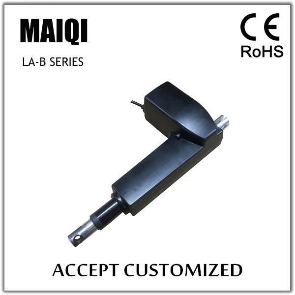 linear actuator LA-B series
