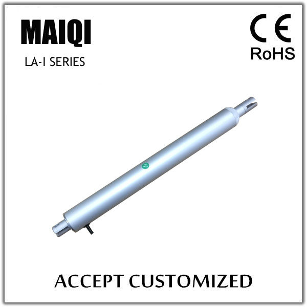 linear actuator LA-I series