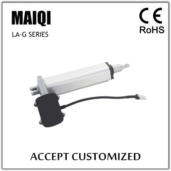 linear actuator LA-G series