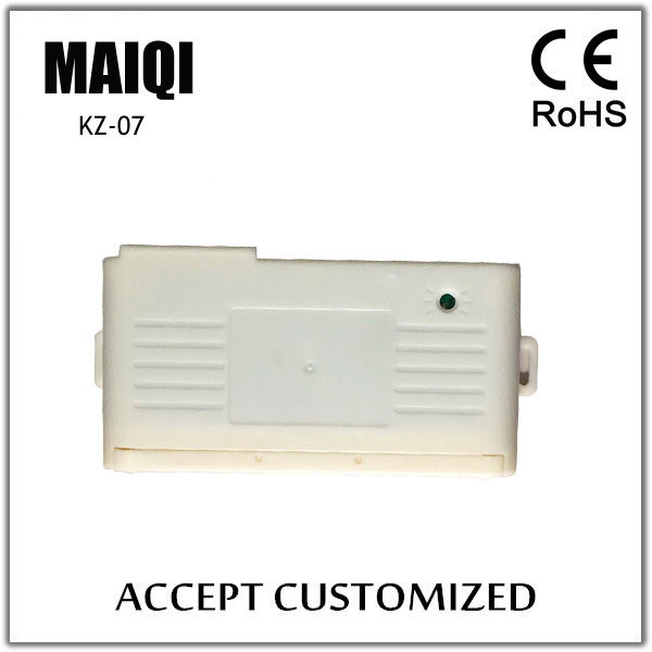 Power supply&control box KZ-07